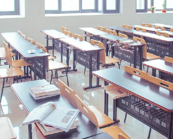 安翔律师民法典侵权责任编授课丨教育机构赔偿规则